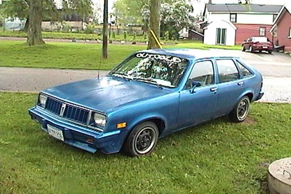 1974 Chevrolet Nova together with 2000 Ford Contour furthermore 1986 Pontiac Acadian further Schema electrique dirt bike sans demarreur Shop view 1083 1380 in addition Dodge Stratus Engine Cradle Diagram. on willys jeep electrical wiring