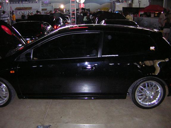 Another txcamry 2000 Toyota Camry post... - 1869527