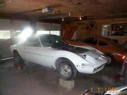 Issues671 1973 Opel GT