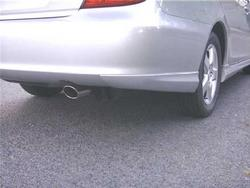Another ac7sportivo 2003 Toyota Camry post... - 1881097