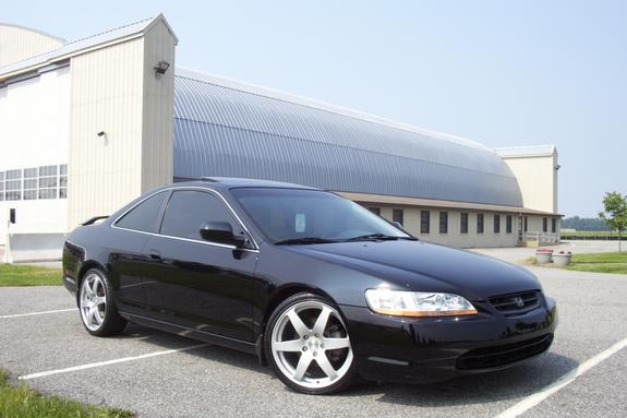 Chin0_74 2000 Honda Accord Specs, Photos, Modification ...