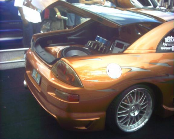 Another crazyj1578 2004 Nissan Sentra post... - 1890456