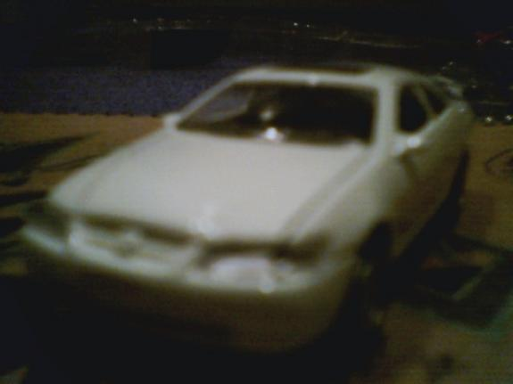 Another sageilly 1999 Honda Accord post... - 1893749