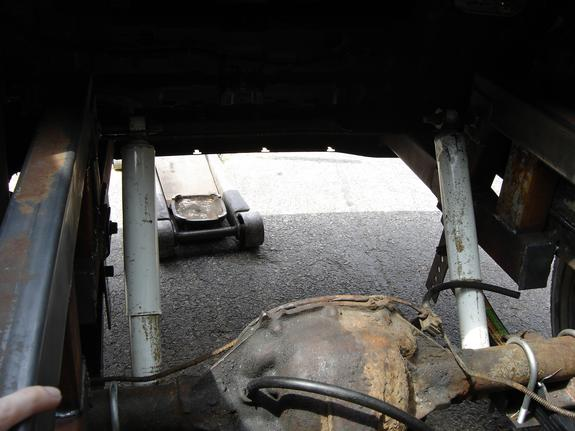 Another Kevsprobe 1999 Honda Prelude post... - 1894285