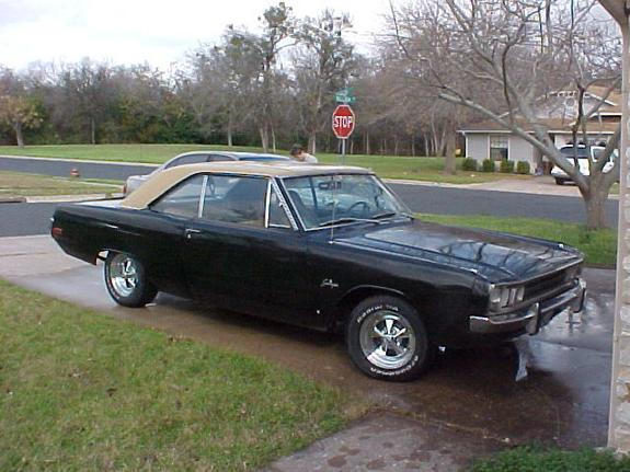 frosty ttu 1972 dodge dart specs photos modification. Black Bedroom Furniture Sets. Home Design Ideas