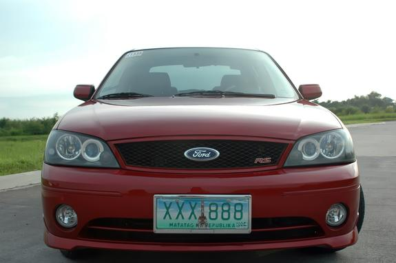 ford ikpn headlight switch images