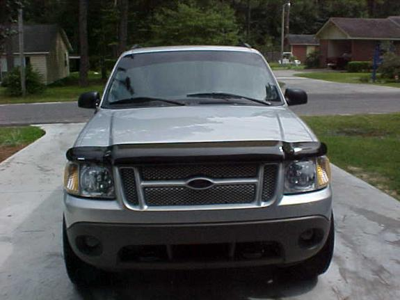 Another rdunn 2002 Ford Explorer post... - 1912499
