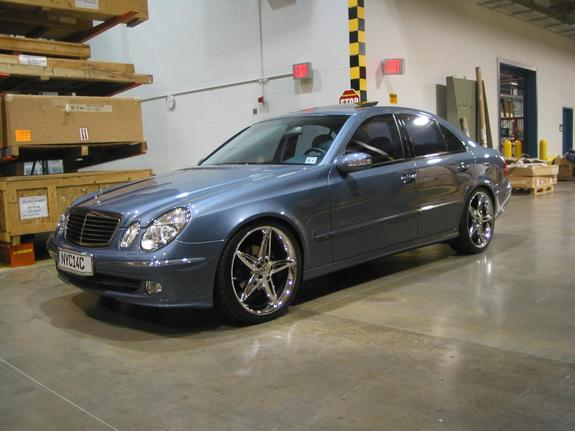staticthefox1 2001 mercedes benz c class specs photos modification info at cardomain. Black Bedroom Furniture Sets. Home Design Ideas