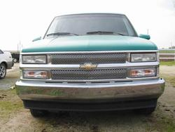 zachary93218s 1990 Chevrolet Cheyenne