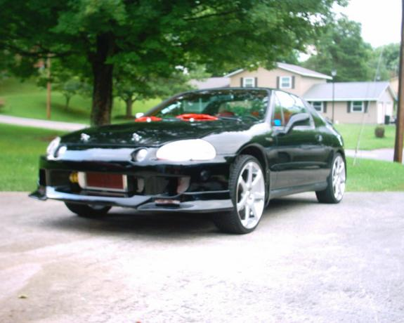 buf19 1995 honda del sol specs photos modification info. Black Bedroom Furniture Sets. Home Design Ideas