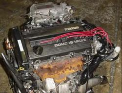 Another hotscort 1996 Ford Escort post... - 1920022