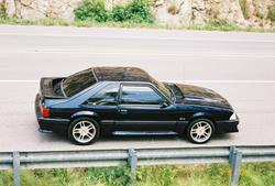 Another 1990stanggt 1990 Ford Mustang post... - 1928770