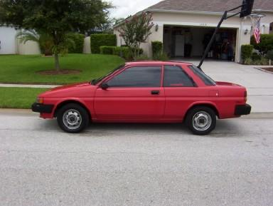 dahottesttercel 1989 toyota tercel specs photos. Black Bedroom Furniture Sets. Home Design Ideas
