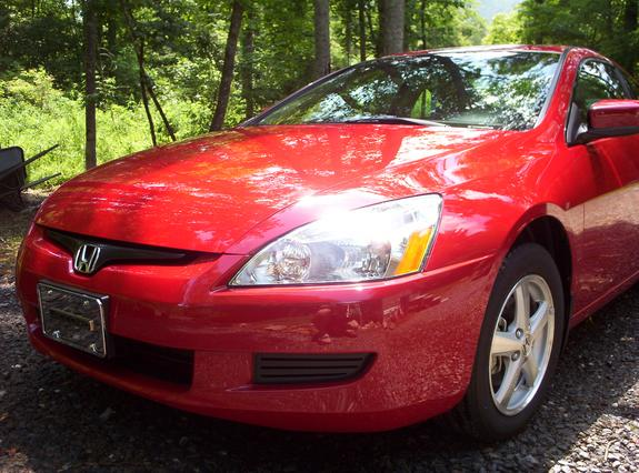 Another menasian2002 1993 Honda Accord post... - 1948171