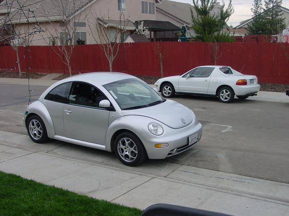 Elk Grove Vw >> Used Volkswagen Beetle For Sale Sacramento Ca Page 2 | Autos Post
