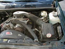Another rhfst 1993 Jeep Grand Cherokee post... - 1951695