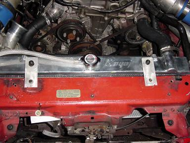 Another 5416682 1991 Nissan 240SX post... - 1966693