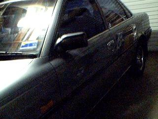Another the_concierge 1987 Toyota Camry post... - 1978709