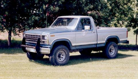builtgregtough 1980 ford f150 regular cab specs photos rh cardomain com 1980 ford f150 4x4 images 1980 ford f150 4x4 images silver red orange