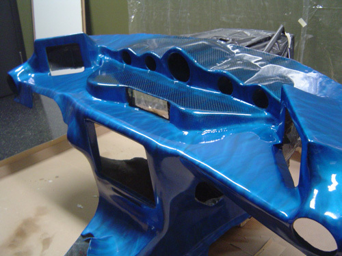 Another CavFIRE 1998 Pontiac Sunfire post... - 1989663