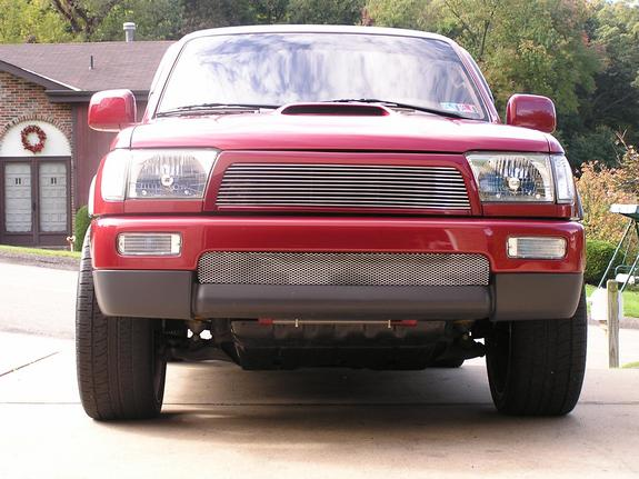 Another qnguyen018 1998 Toyota 4Runner post... - 1992248