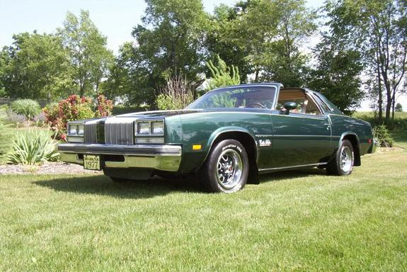 77salon 1977 oldsmobile cutlass specs photos for 1977 cutlass salon for sale