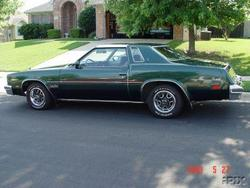 77salon 1977 oldsmobile cutlass specs photos for 1977 olds cutlass salon for sale