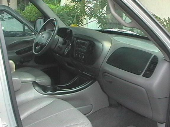 blade62784 1998 Ford Expedition 1996565