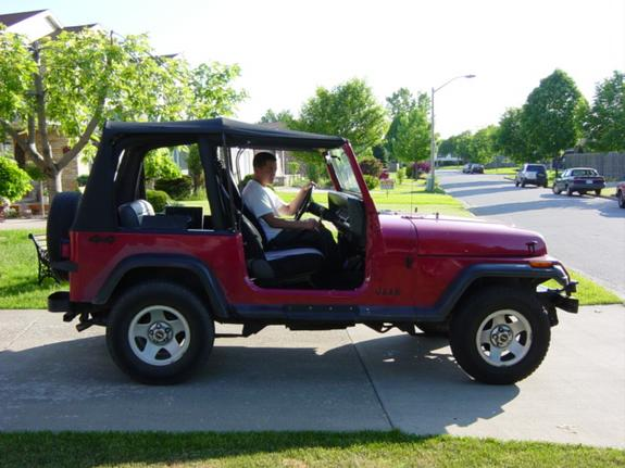 1982 Jeep Cj5 Wiring Diagram Get Free Image About Wiring Diagram