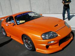 0719sea006s 1994 Toyota Supra