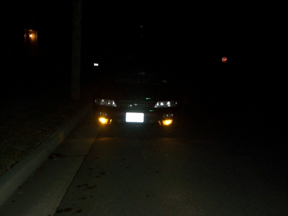 Another nismos14us 1997 Nissan Maxima post... - 2009677