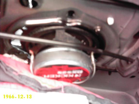 Another blackcivic88 1993 Honda Civic post... - 2011424