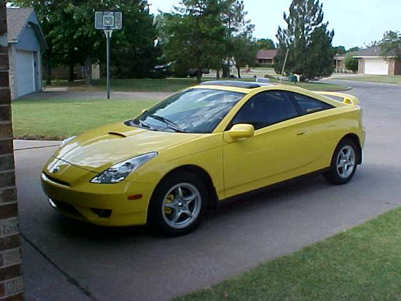 corollagirl04 2003 toyota celica specs photos. Black Bedroom Furniture Sets. Home Design Ideas