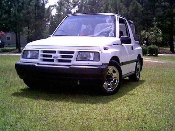 similiar 2010 geo tracker purple keywords 1996 geo tracker lowered 1996 wiring diagram