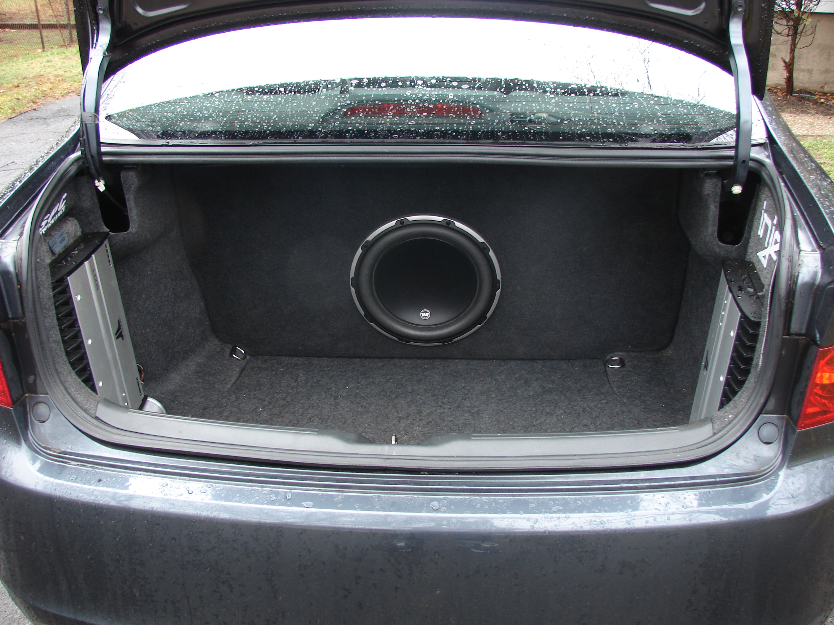 Another biscodico 2004 Acura TSX post... - 2034746