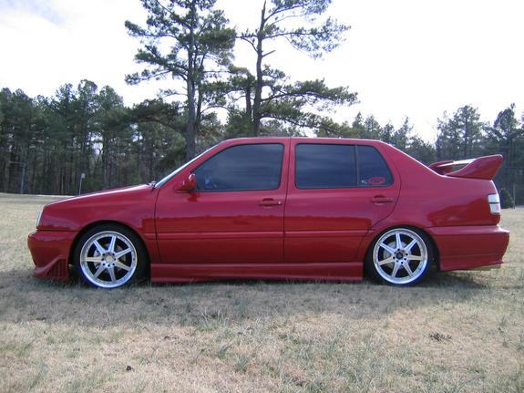 yaboyfeks 1997 volkswagen jetta specs photos. Black Bedroom Furniture Sets. Home Design Ideas