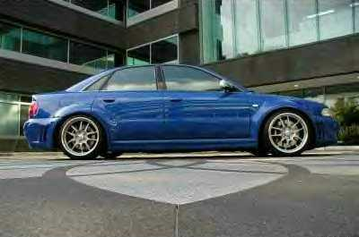 Another 2fast2furious3g 2000 Audi S4 post... - 2056998