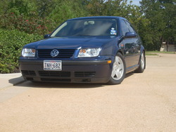 antirice1s 2002 Volkswagen Jetta