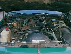 Another Dippa 1988 Chevrolet Caprice post... - 2060786