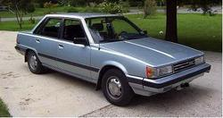 md_poohbear81 1986 Toyota Camry