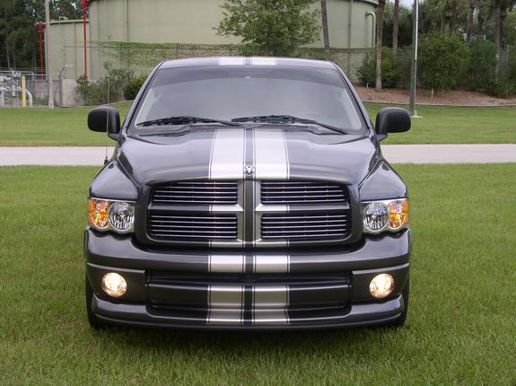 svtcobra2003 2003 dodge ram 1500 regular cab specs photos modification info at cardomain. Black Bedroom Furniture Sets. Home Design Ideas