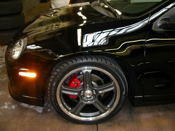 1994 Mazda Miata Custom Fenders together with Hds Fp93v6 Wrap Tt 15m as well K0c31l9004 also Led Wiring Harness in addition 1993 Mazda Mx6 Loaded And Lowered As Is f3179f30 C033 45b6 84a6 48065d28f78e. on mazda mx6 hid kit