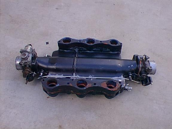 Another zzzdust92 1992 Plymouth Sundance post... - 2084155