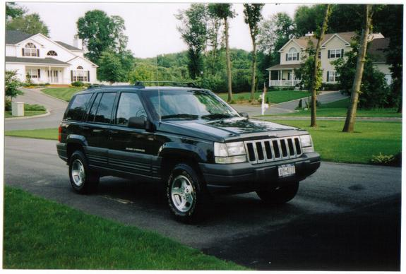 brueck 39 s 1998 jeep grand cherokee in smithtown ny. Black Bedroom Furniture Sets. Home Design Ideas