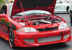 speed_demon84 2002 Chevrolet Cavalier 2096131