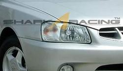 Another froggerSiR 2000 Hyundai Accent post... - 2135611
