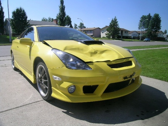 Another robare99 2003 Toyota Celica post... - 2136348