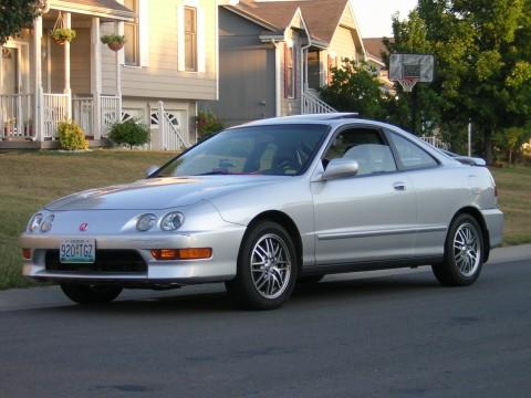 another integrachefguy 1999 acura integra post 5315790 by