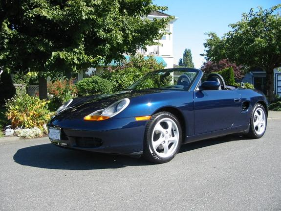 986porsche 2000 porsche boxster specs photos. Black Bedroom Furniture Sets. Home Design Ideas