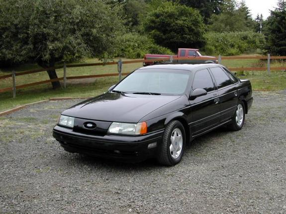 Image Result For Ford Taurus Manual Transmission